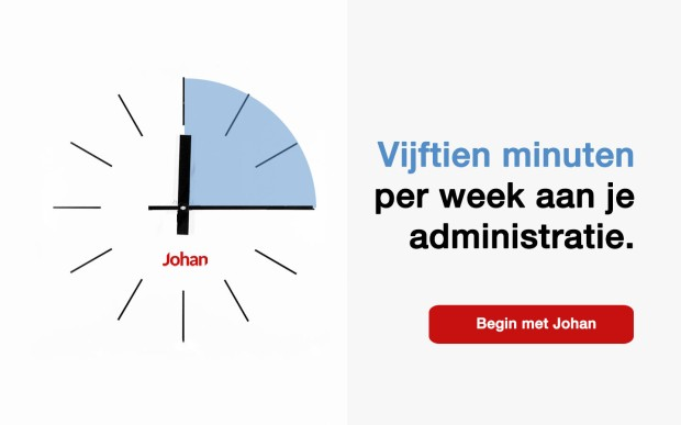 Mijn Johan-15min